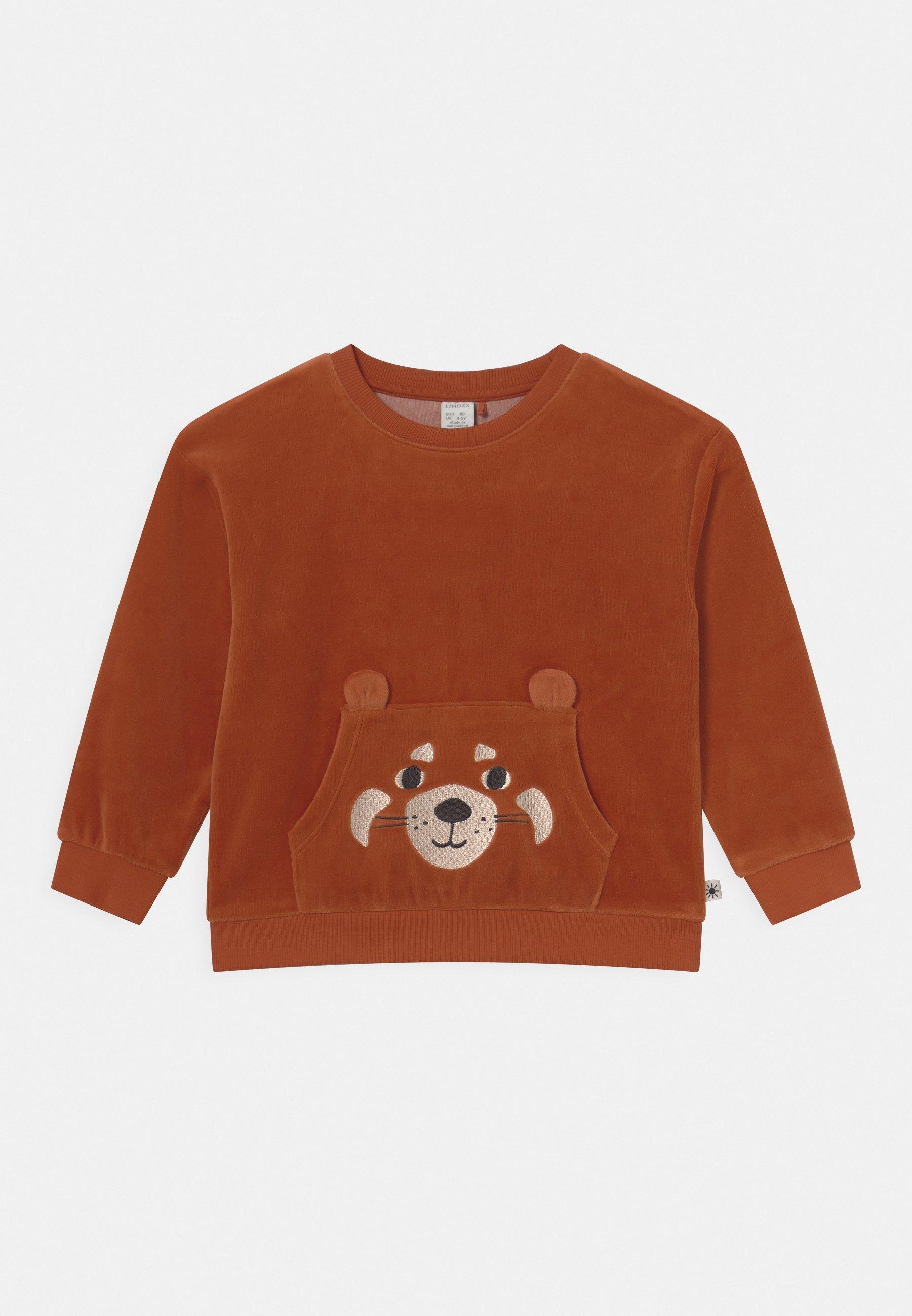Enfant FACE UNISEX - Sweatshirt