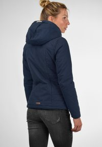 Desires - Light jacket - insignia b - 1