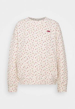 STANDARD CREW - Sweatshirts - multi-color