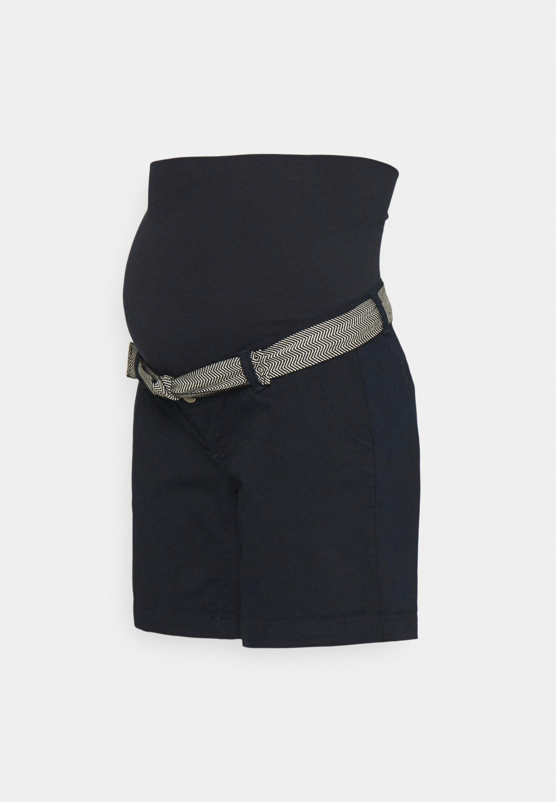 Women EDGEWOOD - Shorts