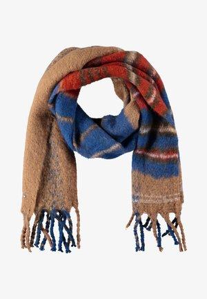 Sjaal - multicoloured