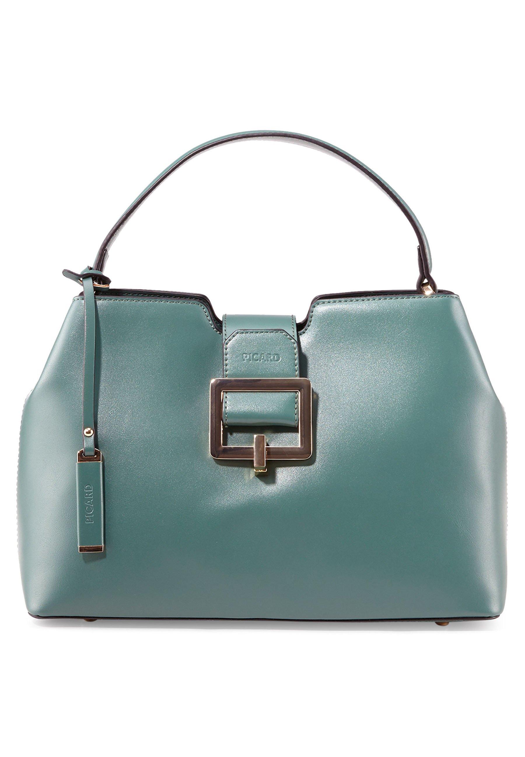 Damen VIENNA - Handtasche