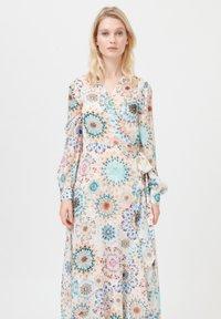 Dea Kudibal - VIVIAN - Maxi dress - kaleidoscope - 2