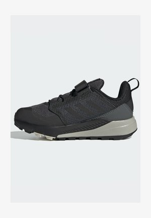 TERREX  - Trail running shoes - grey