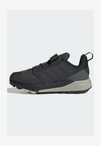 TERREX  - Trail running shoes - grey
