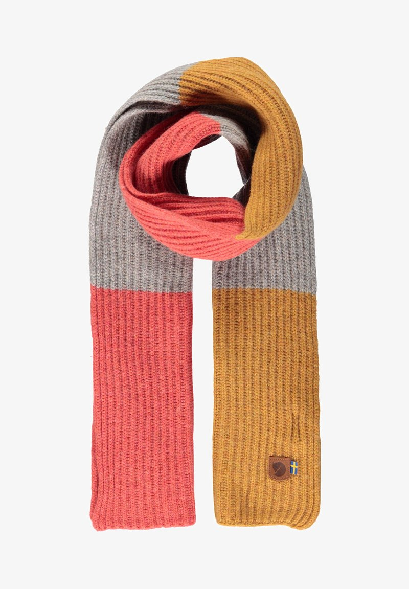 Fjallraven for Urban Outfitters - Snood - beere (318)