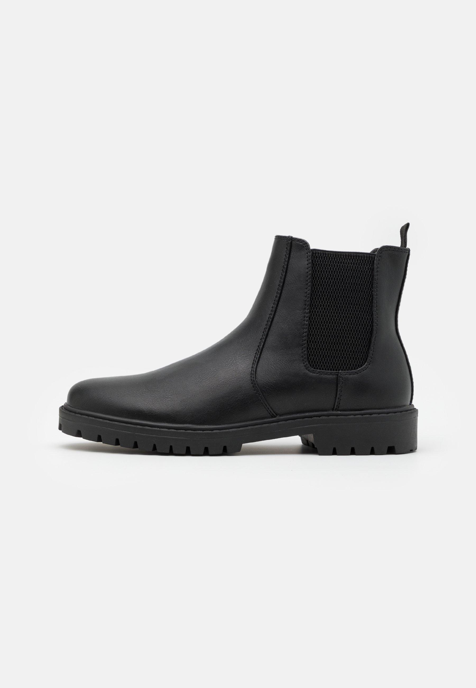 Women UNISEX - Classic ankle boots