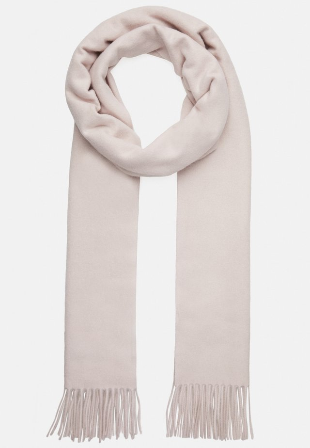 ACCOLA MAXI SCARF  - Sciarpa - hushed violet