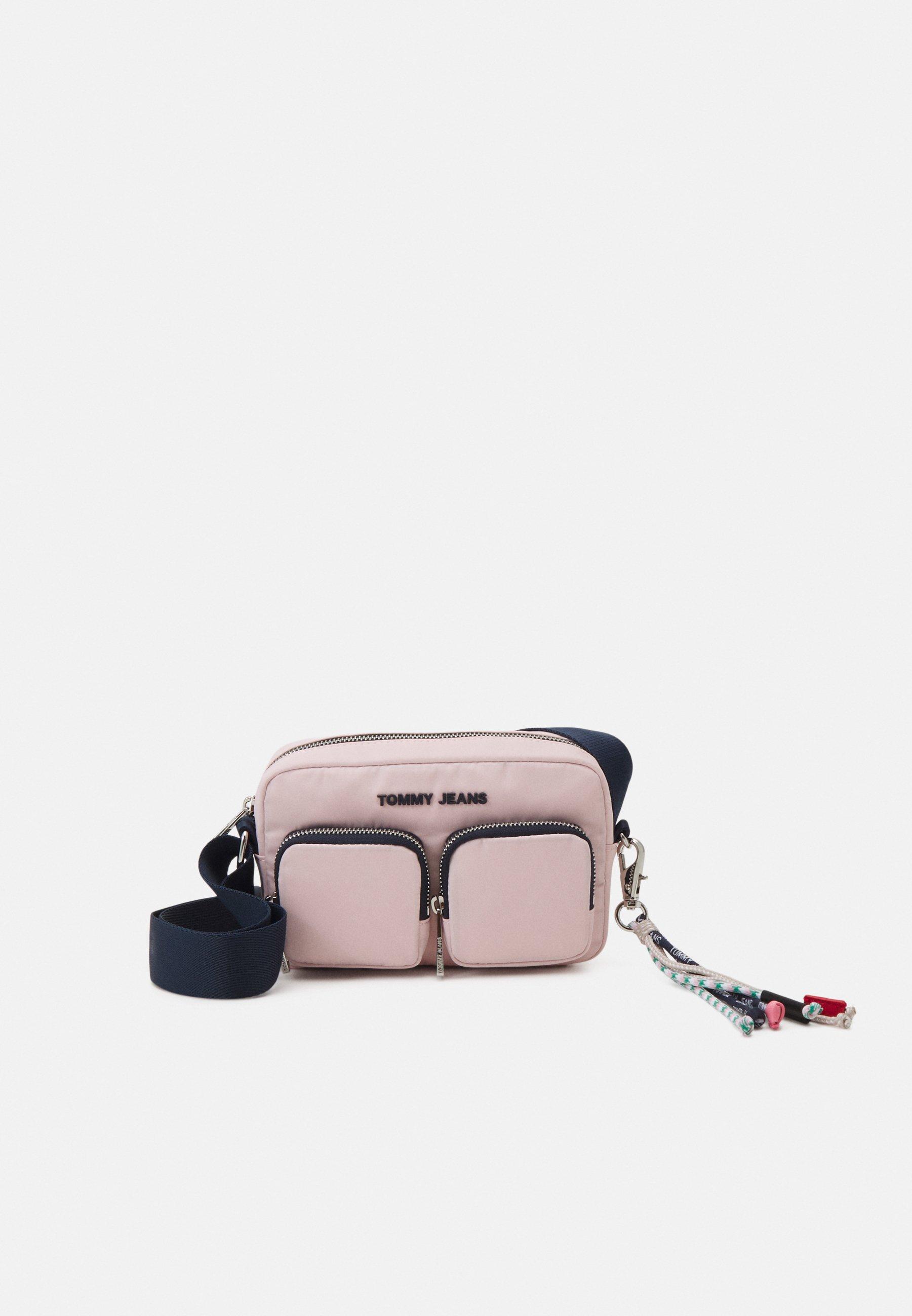 Women FASHION CROSSOVER - Across body bag