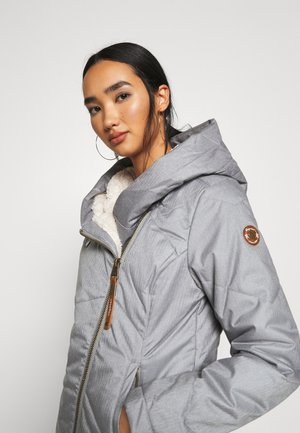 GORDON - Light jacket - grey