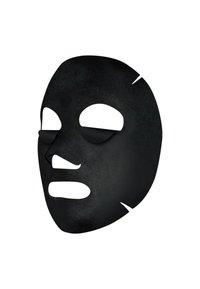DEWYTREE - DEEP DETOX BLACKMASK - Masque visage - - - 1