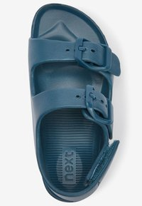 Next - Baby shoes - blue - 3