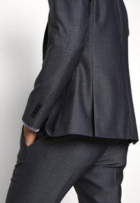 Tiger of Sweden - JULES - Suit jacket - shady blue - 6