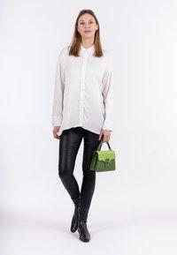 Emily & Noah - Handbag - green - 0