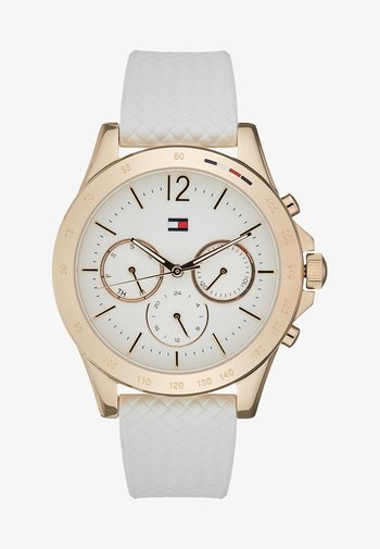 HAVEN - Watch - white