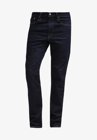 Levi's® - 511 SLIM FIT - Džíny Slim Fit - rock cod - 6