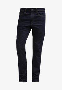 511 SLIM FIT - Slim fit jeans - rock cod