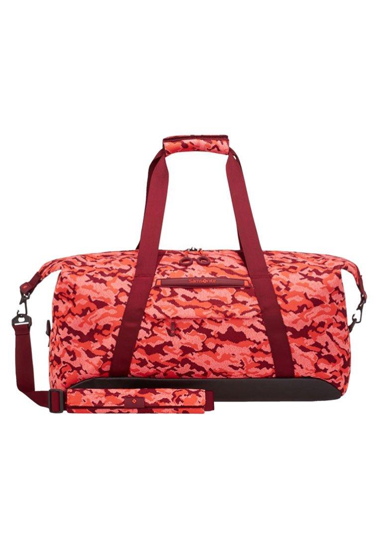 Damen NEOKNIT - Reisetasche