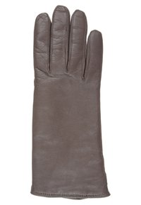 Roeckl - CLASSIC - Gloves - mink - 2