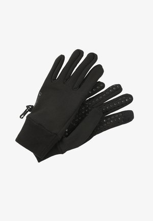 STORMLINER - Gloves - black