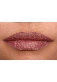 Nyx Professional Makeup - SUEDE MATTE LIPSTICK - Lipstick - 5 brunch me - 3
