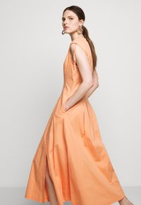 MAX&Co. - DINTORNO - Day dress - pink - 4