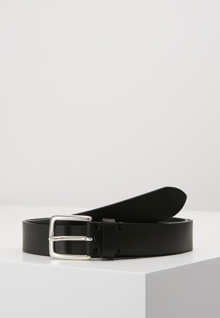 Filippa K - Ceinture - black