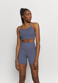 Cotton On Body - ACTIVE SET - Chándal - storm blue - 0