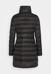 Peuterey - SOBCHAK - Down coat - black - 1