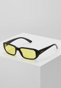 Arnette - Occhiali da sole - black - 0