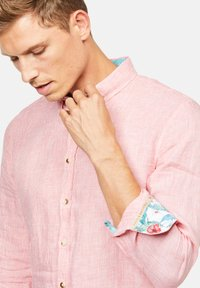 Colours & Sons - Shirt - pink - 3