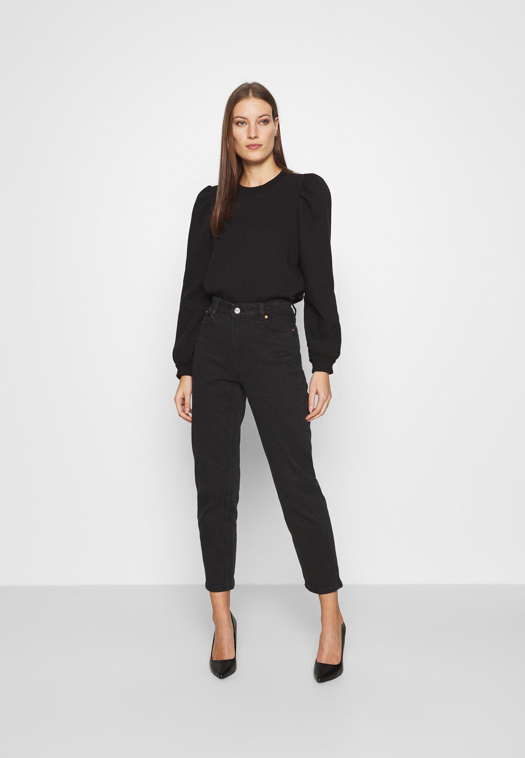 Women CARMELLA  - Sweatshirt