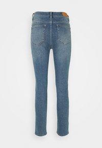 Pieszak - EMILY MOM - Slim fit jeans - idaho - 1