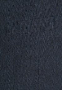 Jack & Jones PREMIUM - JPRRAY WAISTCOAT - Suit waistcoat - navy blazer - 3