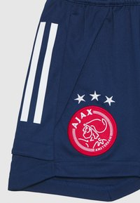 adidas Performance - AJAX  - Sports shorts - blue - 2
