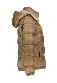 FUCHS SCHMITT - Winter jacket - camel - 3