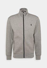 battalion grey