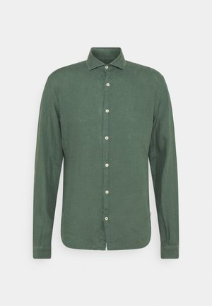 SOHO - Shirt - green