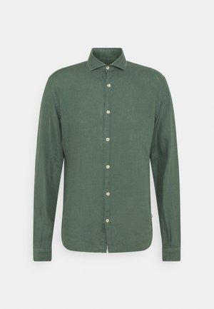 SOHO - Overhemd - green
