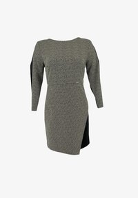 LIU JO - Shift dress - black - 0