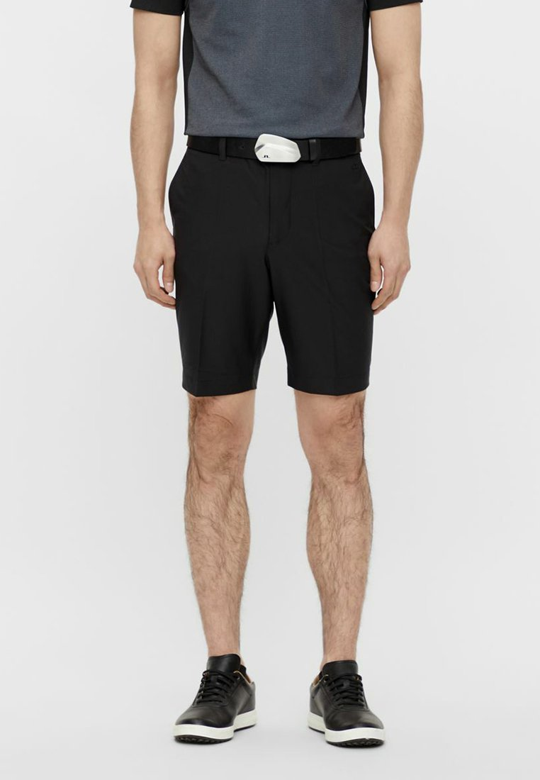 J.LINDEBERG - ELOY - Outdoor shorts - black