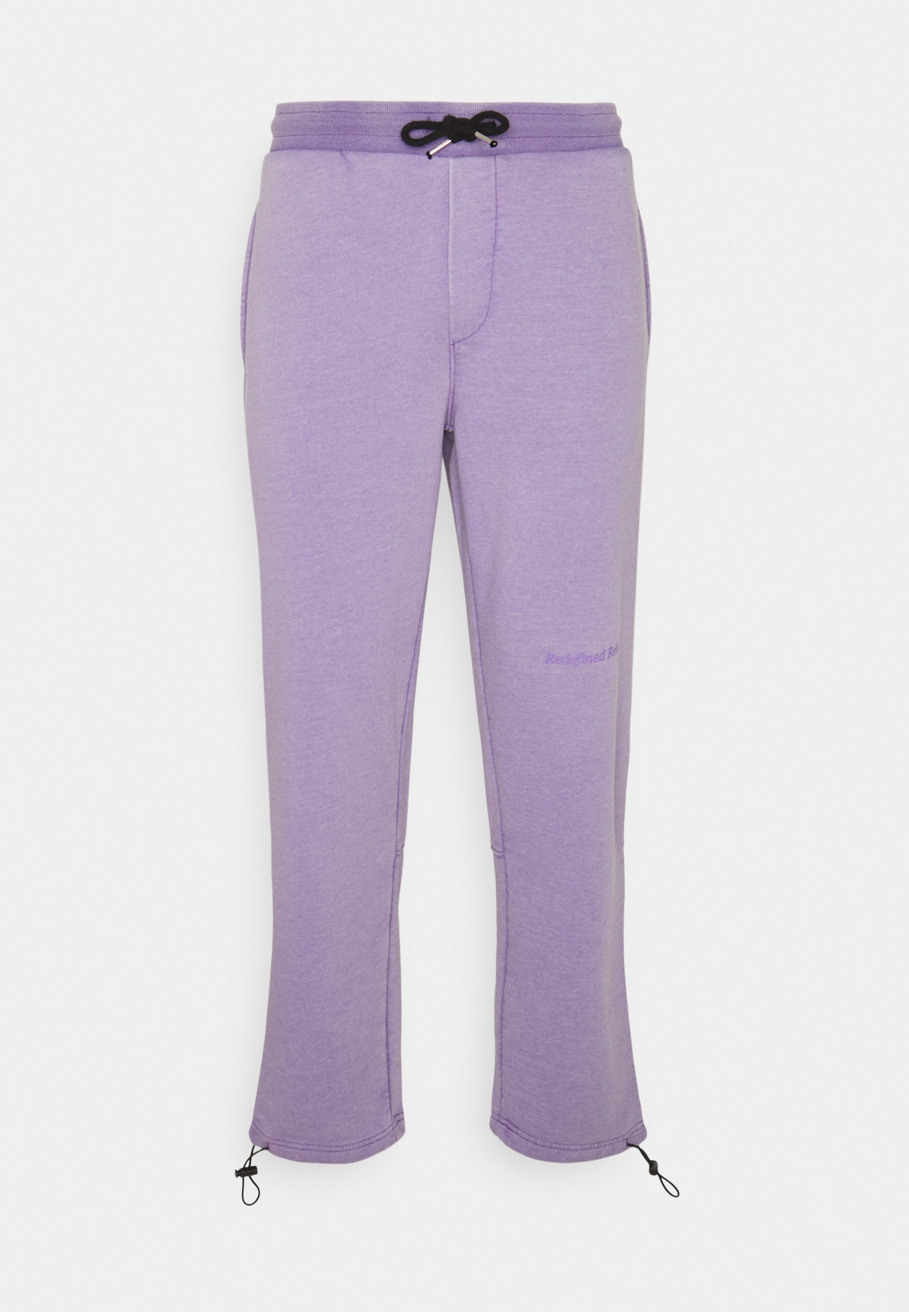 Women RORY PANTS - Tracksuit bottoms