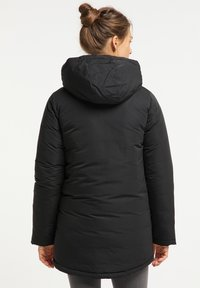 usha - Winter jacket - schwarz - 2