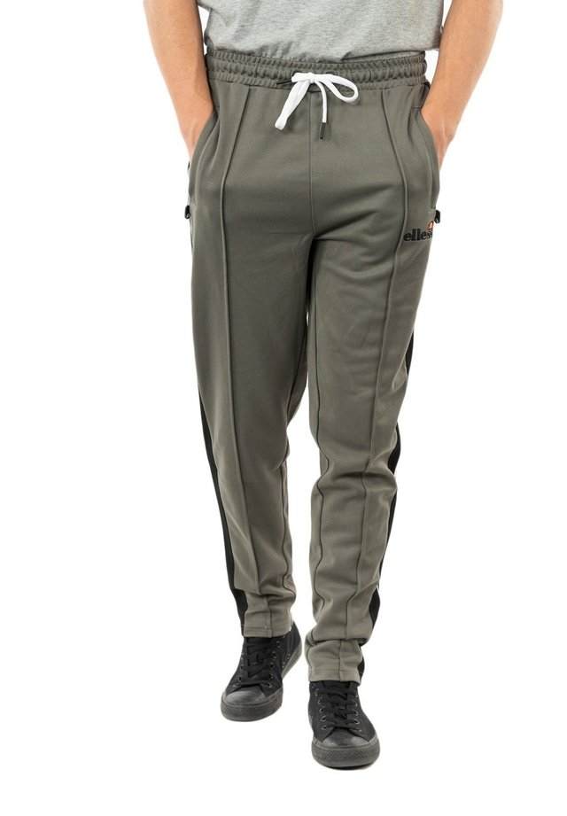 Tracksuit bottoms - gris