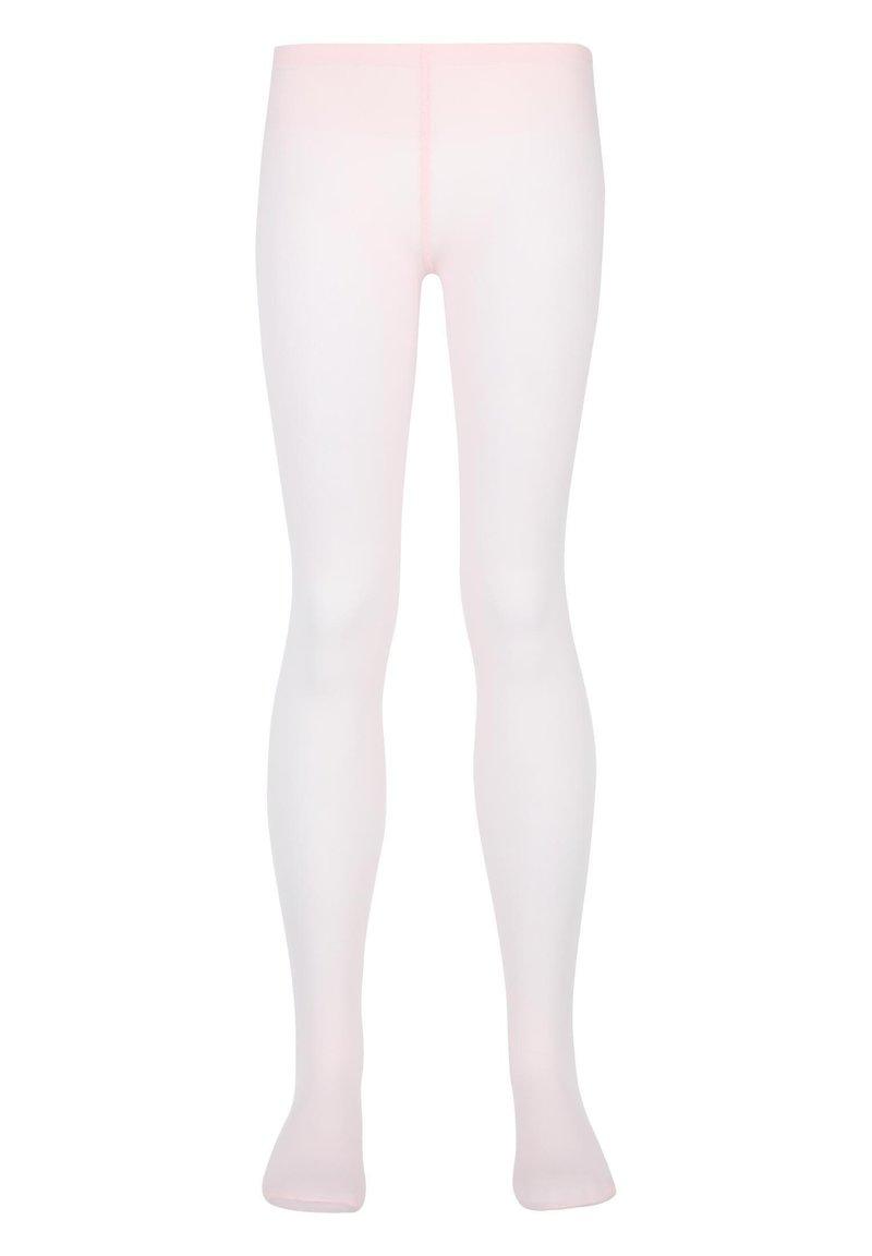 Calzedonia - Tights - rosa