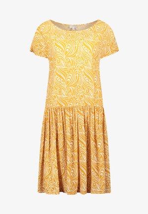 PAISLEY - Vestito estivo - print sunflower