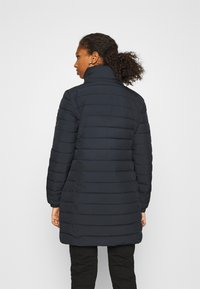 Superdry - SUPER FUJI JACKET - Winter coat - eclipse navy - 3