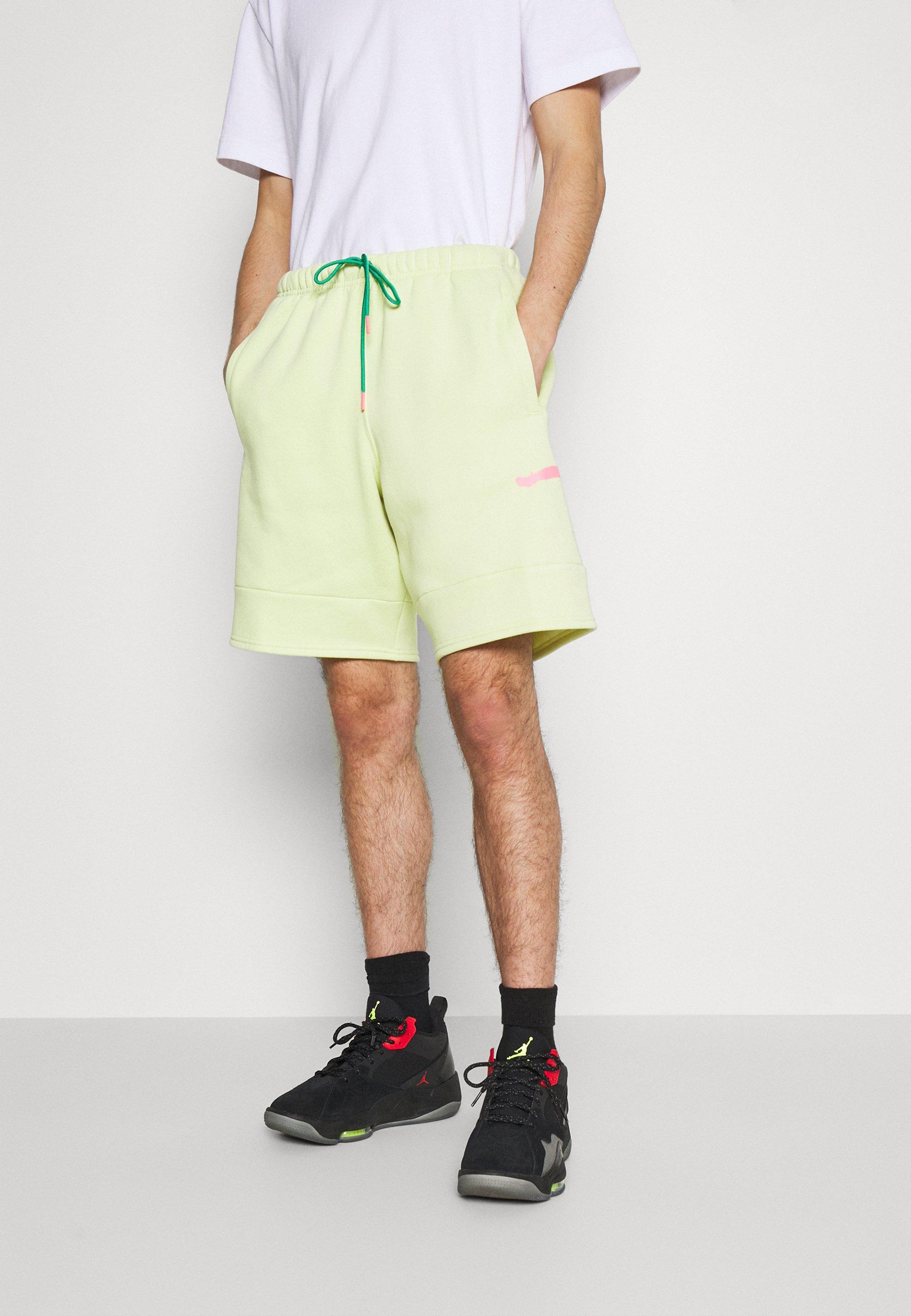 Homme JUMPMAN AIR  - Pantalon de survêtement