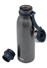 Contigo - Other accessories - mussel - 2