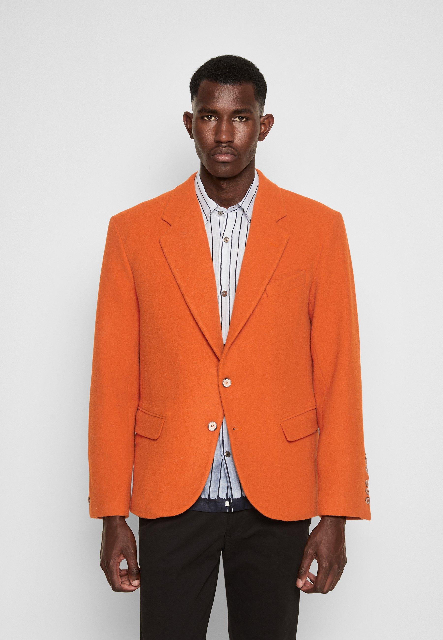 Men KURT BLAZER - Blazer jacket